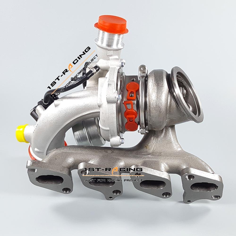 actuator GT1446V Holden Cruze 1.4 1,4 Turbocharger Turbo 781504 103kw wastegate