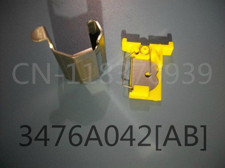 Кабельное оборудование id mk2500, Mk2100, /1pro,