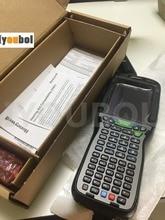 Honeywell 99EXLW3-GC111XE карманные компьютеры КПК с батареей 5000 mAh