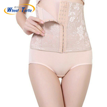 Maternity Intimate Clothings Postpartum  Abdominal Shape Recover Belly Bands Support For pregnant women Mother Kids