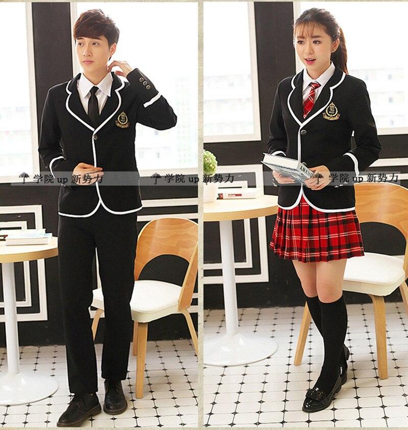 Cheap school uniforms : Actual Deals