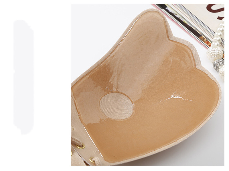 HTB1uw8lSpXXXXaKXFXXq6xXFXXXF - FREE SHIPPING Seamless Invisible Bra Adhesive Silicone JKP357