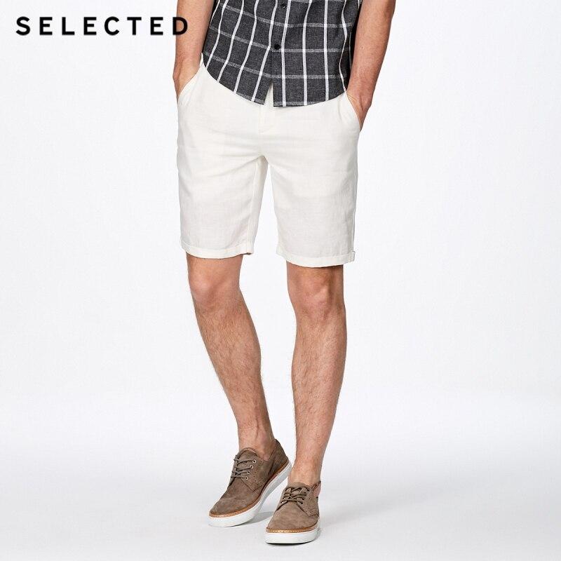 Men blazer spring 2019 new autumn male leisure suit slim cotton plus size outerwear fashion Korean