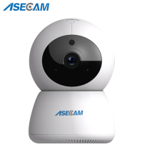 Smart HD Wifi 1080P IP Camera Wireless Home Baby Monitor CCTV Wi-fi ip cam Security Surveillance Two Audio p2p Cloud home security ip camera wireless smart wifi camera wi fi audio recorder surveillance baby monitor hd 720p cctv camera danale p2p
