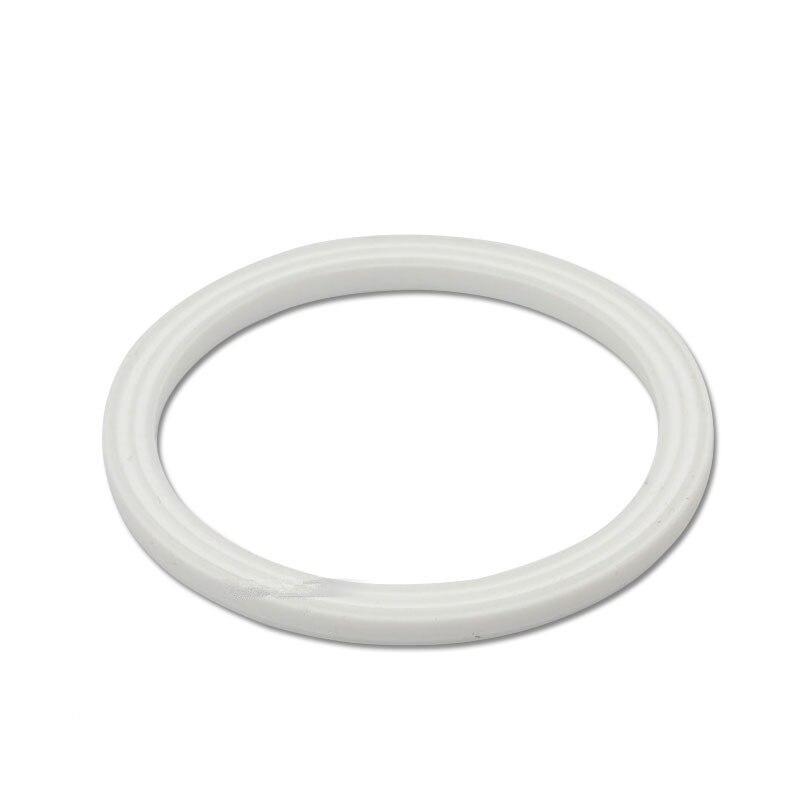 1pcs Blender Parts Sealing Ring replacement for philips HR2004 HR2006 HR2027 HR2003 HR2168 HR1724 HR1727 HR2024 HR7620 HR7625 чехол книжка huawei flip для p20 lite синий