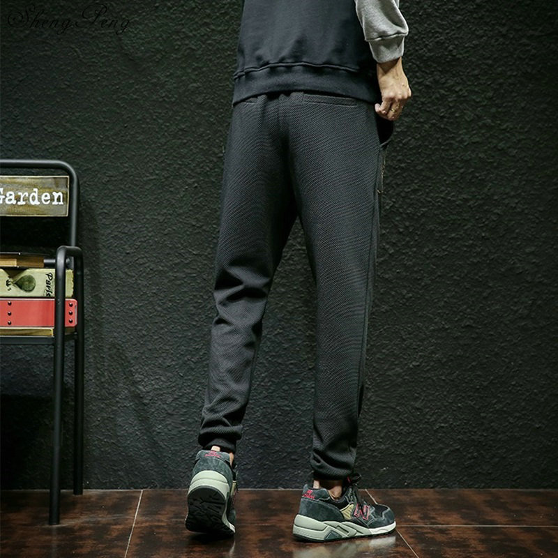 Traditional chinese pants chinese traditional men clothing bruce pants wing chun Kung Fu Uniform V1396
