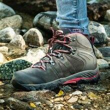 Trekking Compra Zapatos Promoción Senderismo De uTlKJ3Fc1