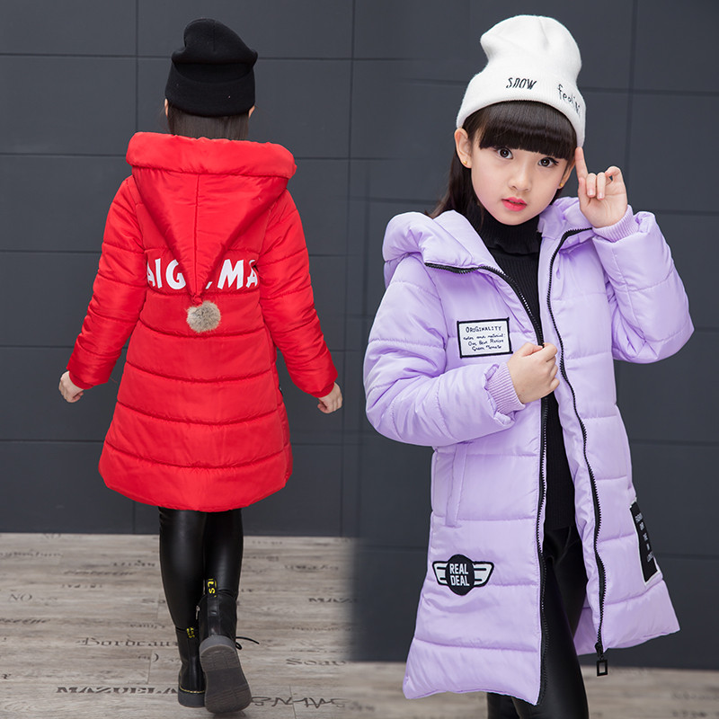 414e4a6ad Buy childrens down coats and jackets and get free shipping on ...