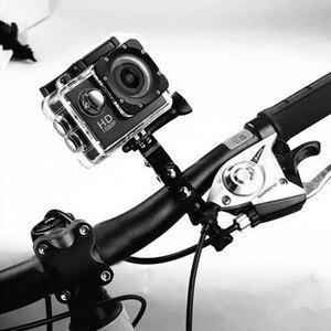 Image 5 - كاميرا رياضية كاميرا فيديو رقمي 2 بوصة كاملة HD 1080p 12MP 70 درجة زاوية واسعة كاميرا فيديو 30 متر كاميرا فيديو مضادة للماء سيارة