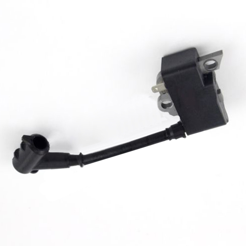 Replacement Coil For Stihl MS171 MS181 MS211 Chainsaw Trimmer 1139 400 1307 Ignition Set Black Parts High Quality New