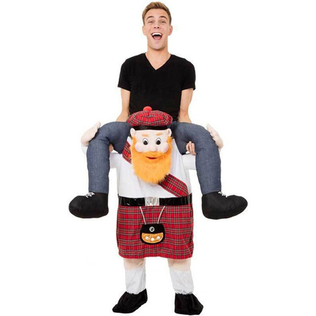 Novelty-Ride-on-Me-Mascot-Costumes-Carry-Back-Funny-Animal-Pants-Oktoberfest-Halloween-Party-Cosplay-Clothes.jpg_640x640 (4)