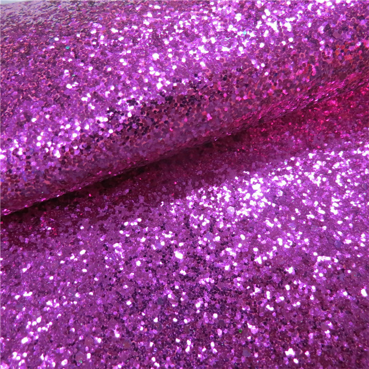 online kaufen gro handel lila glitter tapete aus china lila glitter tapete gro h ndler. Black Bedroom Furniture Sets. Home Design Ideas