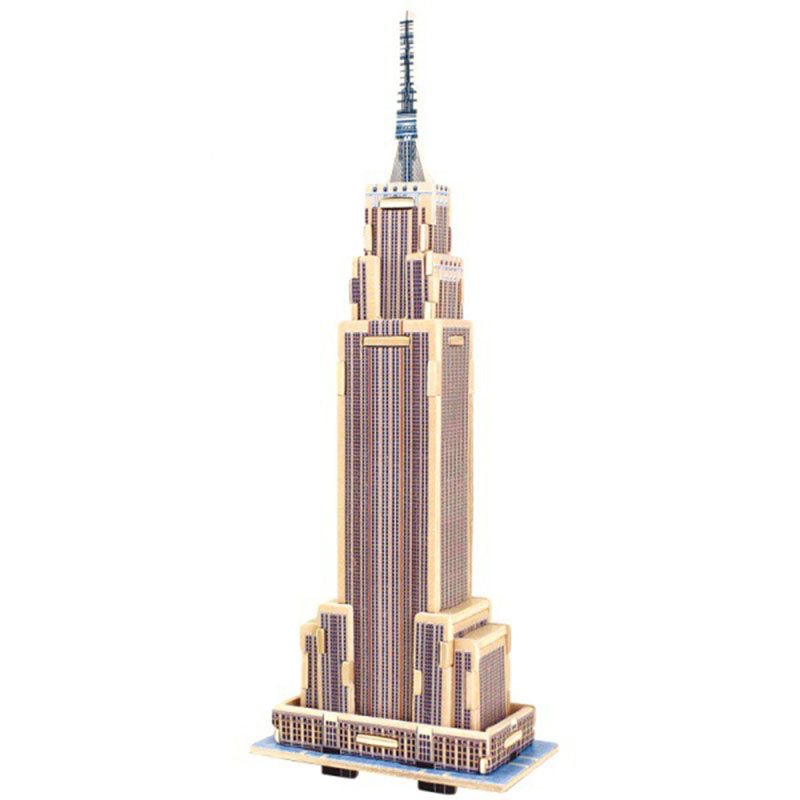 Empire state coupons