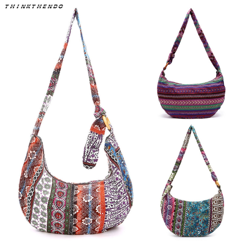 6e22649cb0 Buy hippie boho bags and get free shipping on AliExpress.com