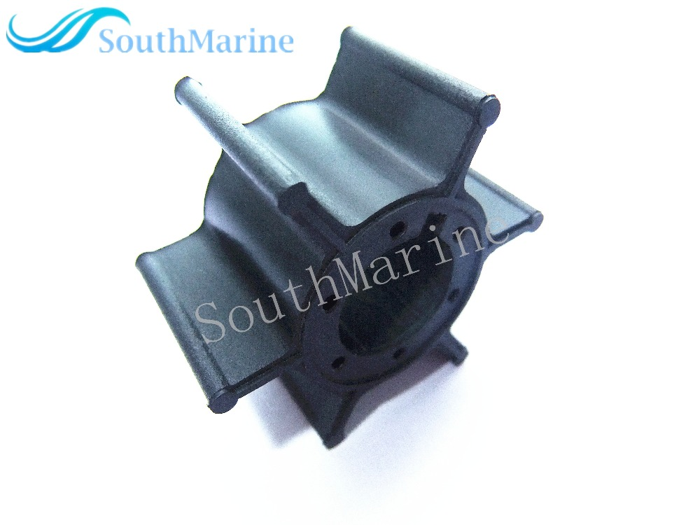 47-95611M  95611M 18-3063 Outboard Engine Impeller for Mercury Mariner 8HP 15HP ( 8K W15 W8 ) Boat  Motor , Free Shipping