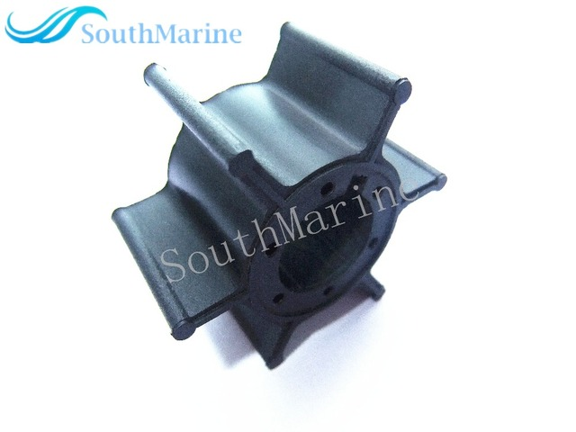 47 95611m 95611m 18 3063 outboard engine impeller for mercury rh aliexpress com Mariner Outboard Motor Parts 90 HP Mariner Boat Motors