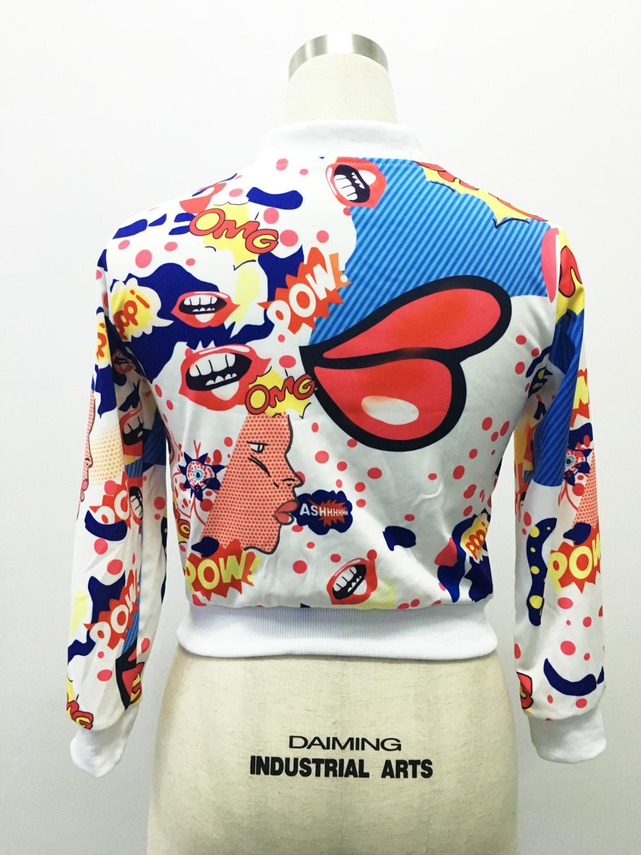 Chalecos Mujer Vest Mujer Katoen Polyester Streetwear Reguliere Herfst En Winter Nieuwe Explosie Modellen Van Europa De Sexy Jas