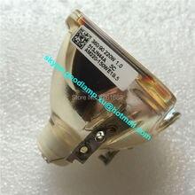 Genuine projector lamp bulb POA-LMP106/POA-LMP90/610-323-0726 / 610-332-3855 lamp for EIKI LC-SB22/ LC-XB23/ LC-XB24 / LC-XB27N