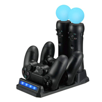 https://ae01.alicdn.com/kf/HTB1uwEwX._rK1Rjy0Fcq6zEvVXae/Playstation-4-PS4-Slim-Pro-PS-VR-PS-Move-Motion-Controllers-4-in-1.jpg