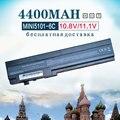 6 ячеек батареи ноутбука для HP MINI 5101 5102 5103 AT901AA HSTNN-UB0G 579027-001 HSTNN-DB0G HSTNN-I71C HSTNN-IB0F HSTNN-OB0F