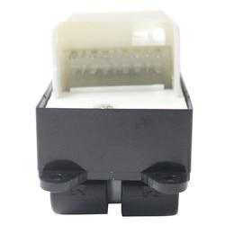 Elektroniczny główny szyby sterowanej włącznik do toyoty Corolla 8482012480 Zre120 Zze122 Ce120 Nze120