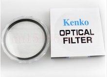FreeTracking 95mm Proteção UV Filtro para 105mm Lente Da Câmera
