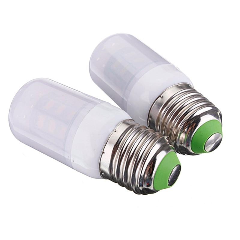 excellent quality long lifetime e27 3 5w led bulb 27 5730. Black Bedroom Furniture Sets. Home Design Ideas