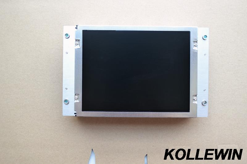 MDT962B-1A 9 CRT Replacement LCD Monitor for Mitsu E60 E68 M64 M64S M50 M520 CNC,replace MDT962B-2A,MDT962B-4A,BM09DF,MDT947 mdt947b 2b a61l 0001 0093 9 replacement lcd monitor replace fanuc cnc system crt