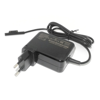12V 2 58A 36W Tablet Battery Charger For Microsoft Windows Surface Pro 3 EU US Plugs