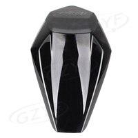 Motorcycle Rear Seat Fairing Cover Cowl Cap For Kawasaki Ninja ZX10R ZX1000 2016