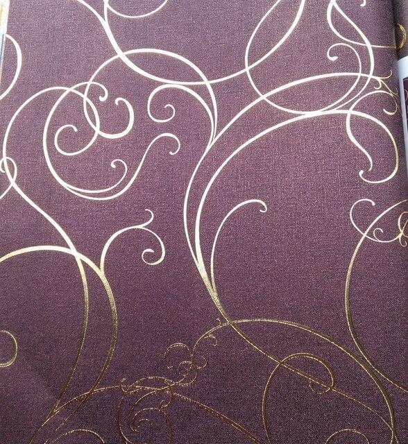 8 color barato al por mayor alta calidad del papel pintado 3D papel ...