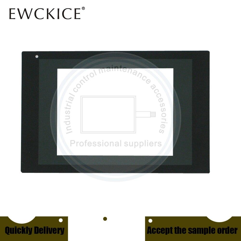 Nuovo Mta Mac E610 Mta 04400b # Ho99 Yd/mac E610 Hmi Plc Anteriore Etichetta Di Controllo Industriale Sticker