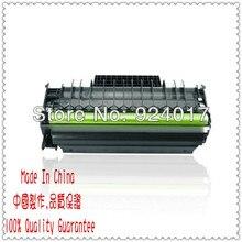 Refill Toner For Konica Minolta Pagepro 1480 1490 MF Printer,For Konica 1480 1490 Toner Cartridge,9967000877 Laser Toner Chip