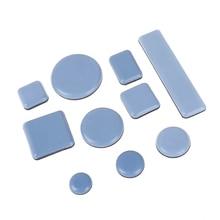 4 шт/6 шт/8 шт ползунок коврик для мебели, подставки для стола, защитные подставки для ковров, магический Коврик для пола с защитой от истирания