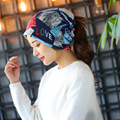 2016 LOVE Beanies Knit Women's Winter Hat Caps Skullies Bonnet Winter Hats For men Women Beanie Fur Warm Baggy Wool Knitted Hat