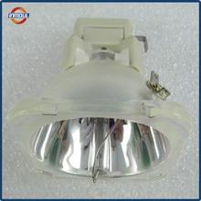 Replacement Compatible Bare Bulb 9E.0C101.011 for BENQ SP920 (Lamp 2) Projector 100% original bare projector lamp 9e 0c101 001 9e 0c101 011 bulb for sp920