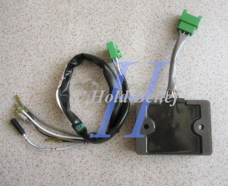 SH748AA Charging Module For Honda GX620 GX670 GX690 Engine