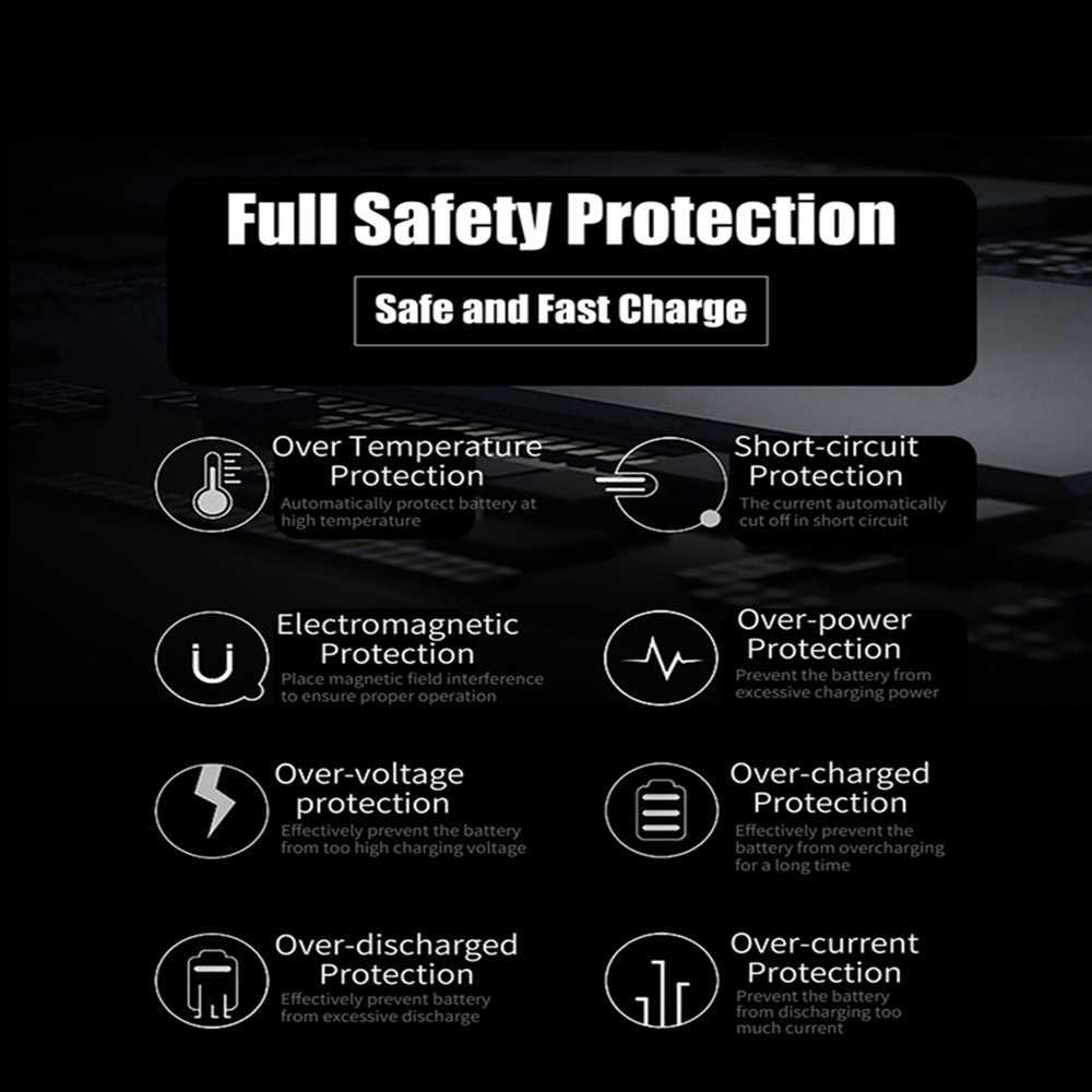 FLOVEME автомобиля Беспроводной Зарядное устройство для samsung S10 Lite S8 S9 быстрый автомобиль Беспроводной Зарядное устройство для iPhone X XS Max 8 Plus для Xiaomi MIX 2 S