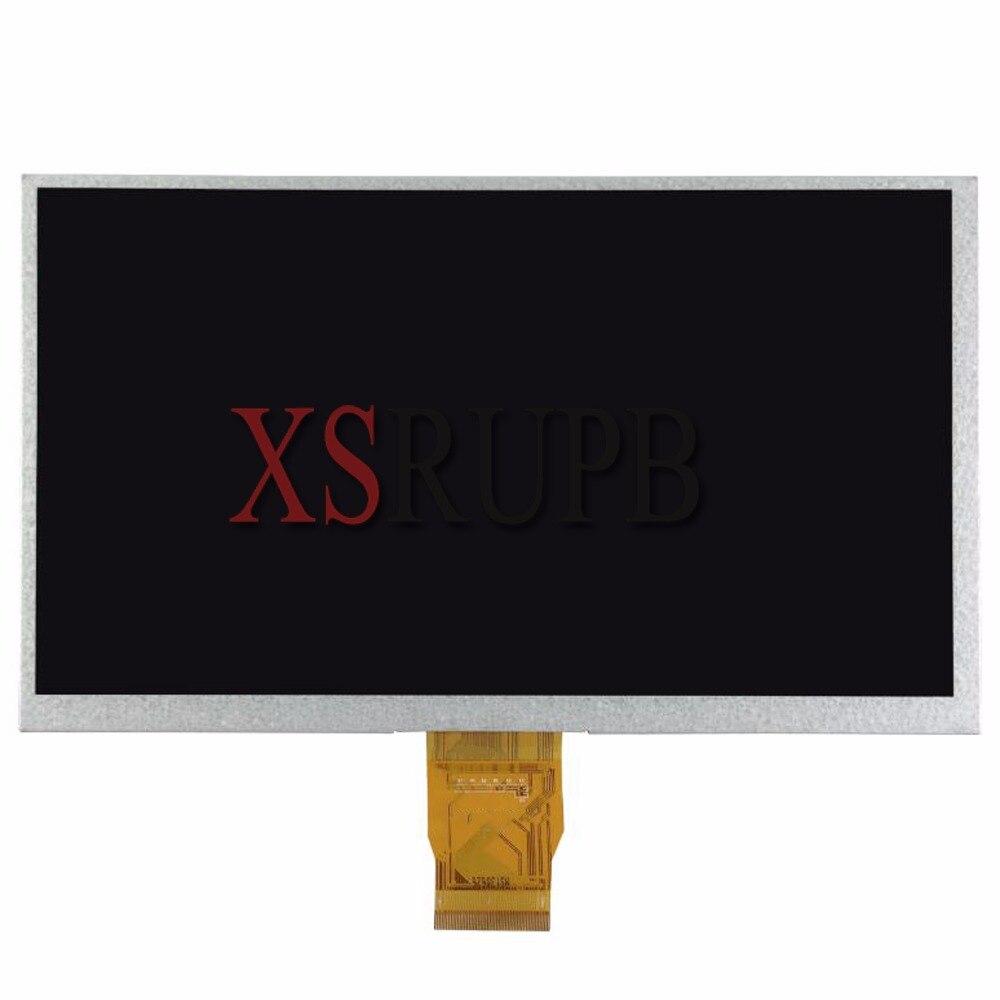 Nouveau LCD Affichage Matrice Pour 9