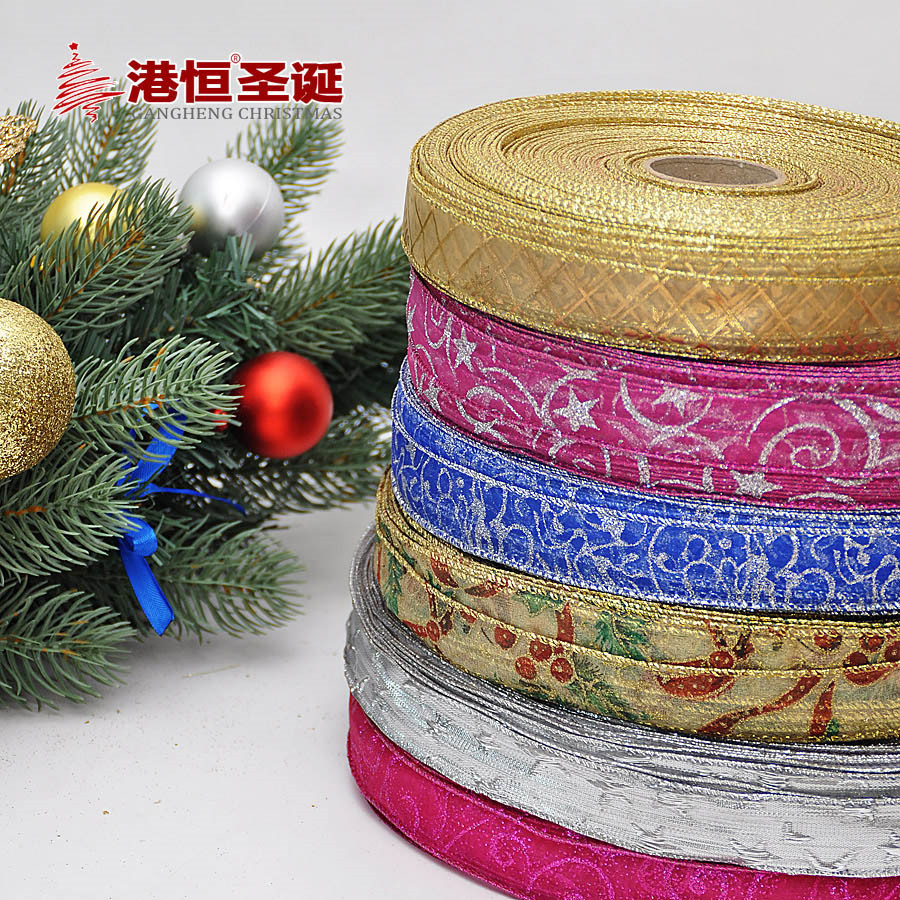 online get cheap tree face decoration aliexpress com alibaba group