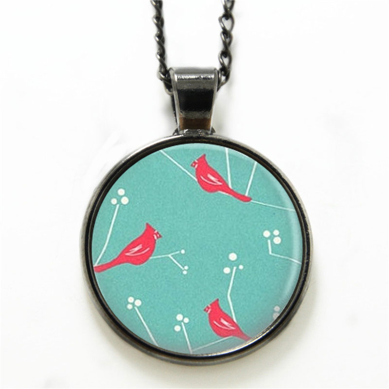 ceramic size birds catalog craft butterflies cardinal ornaments products compare necklace basic
