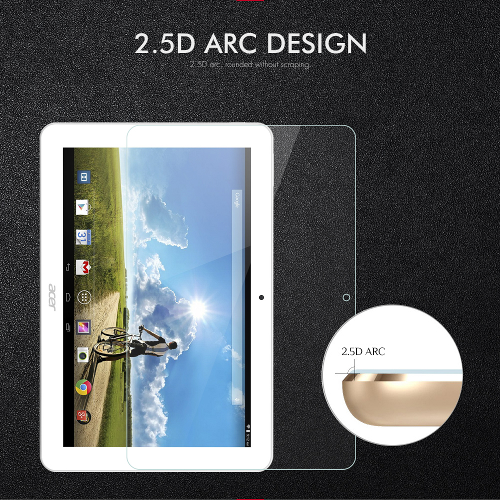 Acer-Iconia-Tab-10-A3-A20-FHD_04