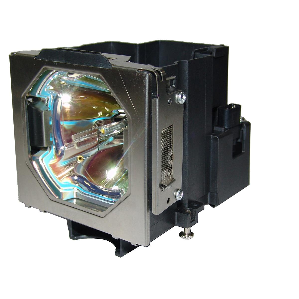 POA-LMP146 POALMP146 LMP146 610-351-5939 for SANYO PLC-HF10000L Projector Bulb Lamp With Housing projector lamp bulb poa lmp125 lmp125 610 342 2626 lamp for sanyo projector plc xtc50 plc xtc50l plc wtc500l bulb with houing