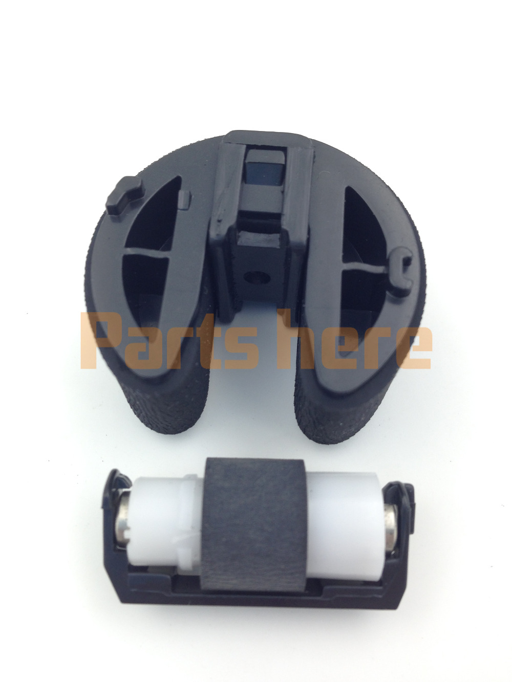 CC430-67901 RM1-4425 RM1-8765 RM1-4426 Pickup Roller Assembly for HP CM1312 CM2320 CP2025 CP1215 CP1515 CP1518 CM1415 CP1525 10x pickup roller for xerox 3115 3116 3119 3121 for samsung ml 1500 1510 1520 1710 1710p 1740 1750