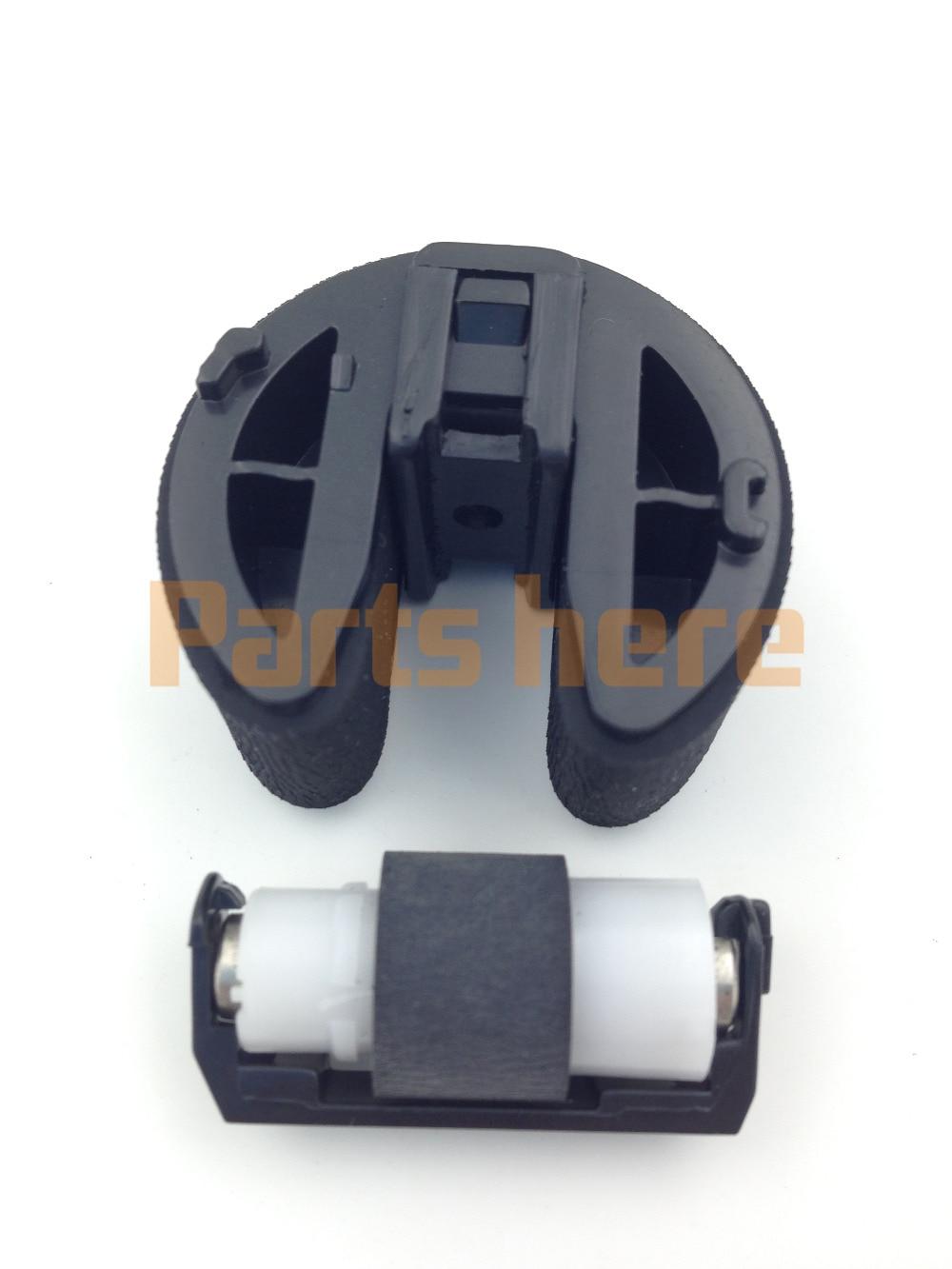 Cc430-67901 rm1-4425 rm1-8765 rm1-4426 einzugswalze montage für hp cm1312 cm2320 cp2025 cp1215...