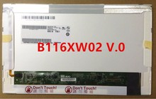 Envío Libre V.1 B116XW02 V.0 LTN116AT03 LTN116AT01 LP116WH1 CLAA116WA0A LP116WH1-TL N1/P1/B1/A1 N116B6-L02/L01 Panel