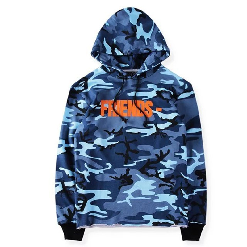 Online Get Cheap Mens Camo Hoodies -Aliexpress.com | Alibaba Group