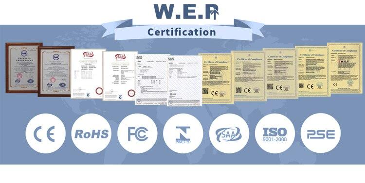 WEP_05
