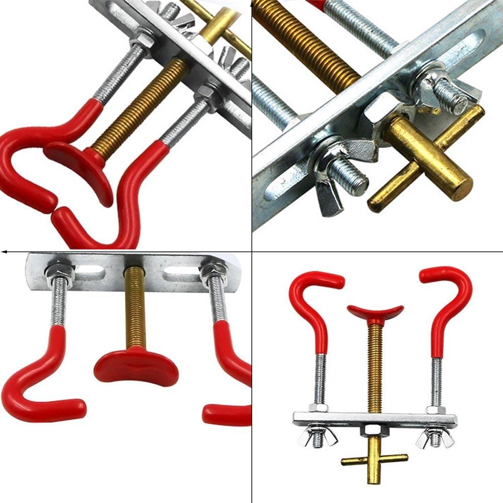 Pruner Bender Bonsai Diy Modeling Tool Shape Trunk Adjuster Bender Curved Device Branch Garden Pruner Tools Tools Hand Edgers