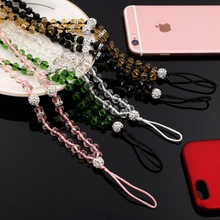 Rope iphone Strap Phone
